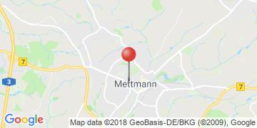Stellenangebot Altenpfleger In Mettmann Evangelisches Krankenhaus