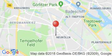 Stellenangebot Altenpflegehelfer In Berlin Häusliche Hilfe Ggmfbh