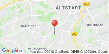 45884 nordrhein westfalen gelsenkirchen