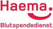 Haema AG - Logo