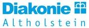 Diakonisches Werk Altholstein GmbH - Logo